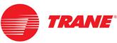 Austin Reliance Installs Trane