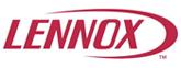 Austin Reliance Installs Lennox