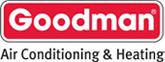 Austin Reliance Installs Goodman Air Conditioning & Heating