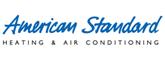 Austin Reliance Installs American Standard Heating & Air Conditioning