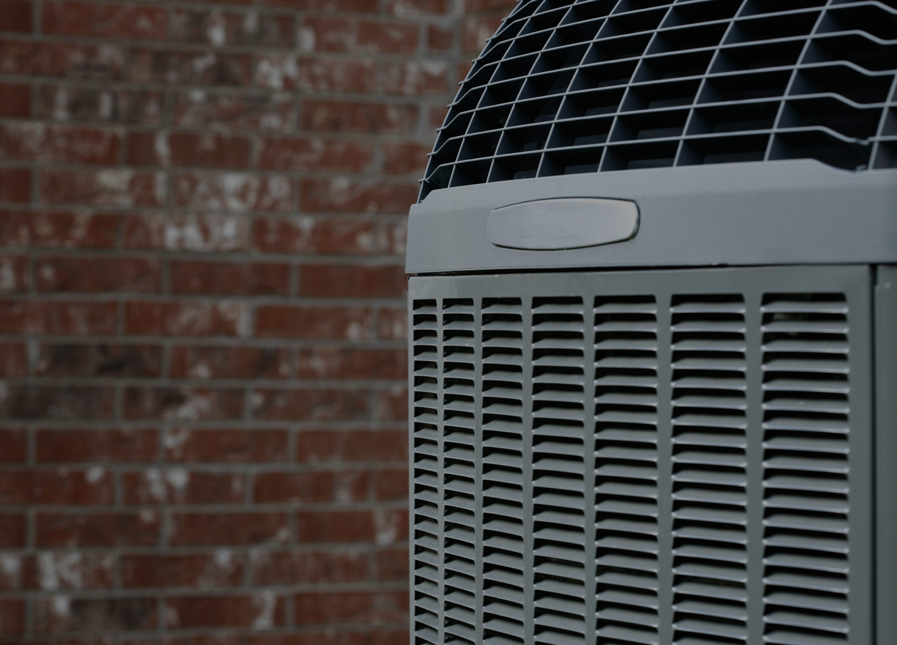 Air Condition Unit Installation by Austin Reliance